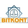 ООО Bitkont