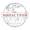 ООО МИРАСТРОЙ