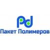 ООО ПК Пакет Полимеров