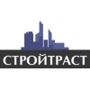 ООО Стройтраст