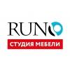 ИП Студия мебели RUNO