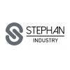 ООО Stephan Industry