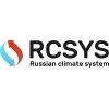 ООО русские Климатические Системы