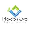 ООО Махаон Эко