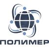 ООО Полимер Корпорейшн