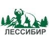 ООО Мир Леса