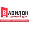 ООО Торговый Дом ВАВИЛОН