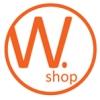 ООО W.Shop