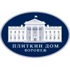 ООО Гипсовый кирпич Воронеж Плиткин Дом