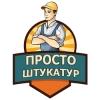ООО СК «А-221»