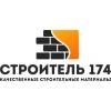 ООО Строитель174