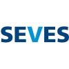ООО SevesGroup