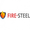 ООО Fire-Steel