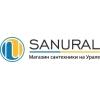ООО Sanural
