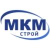 ООО МКМ Строй