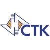 ООО Изготовление и монтаж  металлоконструкций под ключ