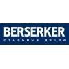 ООО Berserker