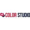 ООО Color Studio