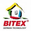ООО BITEX