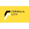 ООО Formula City