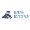ИП Щебень-Волгоград
