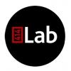 ООО Лаборатория 414