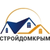 ИП СтройДомКрым