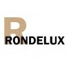 ООО Rondelux