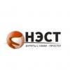 ООО СК НЭСТ Химия для горизонтально-направленного бурения (ГНБ)