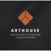 ИП Arthouse