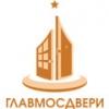 ГлавМосДвери.ру
