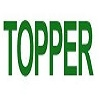ООО Topper LDPE Pipe Manufacturer Co., Ltd.