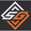 ООО Stonex Group