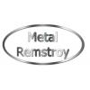 Metalremstroy.ru