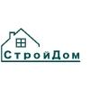 ООО СтройДом