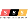 ООО SBS-Group