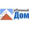 ИП Кашихин
