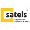 ООО Satels-Серпухов