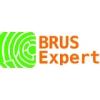 ООО Brus-Expert