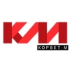 ООО Корвет-М Санкт-Петербург