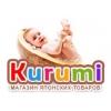 ООО Kurumi