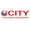 ИП Торговая компания CITY