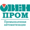 ООО ОВЕН-ПРОМ