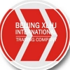 ООО Beijing XLHJ International Trading Co., LTD.