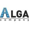 ООО Компания Алга
