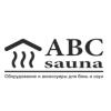 ООО ABCSAUNA