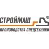 ООО Строймаш
