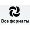 ООО Кип Формат