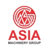 ТОО Asia Machinery Group