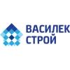 ООО Василек-Строй